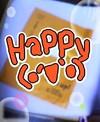 Happy_orange